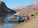 Grand Canyon Helicopter Tours from Las Vegas Image 8