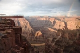 Grand Canyon Helicopter Tours from Las Vegas Image 10