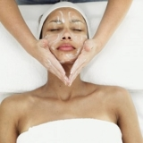 Facial for Women - Healthy Skin Facials for all types of skin.