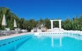 Masseria Cimimo Hotel: Savelletri di Fasano, Puglia, Italy