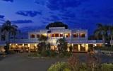 Jehan Numa Palace Hotel: Bhopal, Madhya Pradesh, India