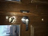 24/7 Speedy Locksmith Image 1