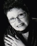 Anita L. LaRae, MS, MEd