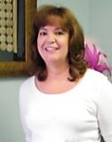Dr. Elizabeth Murphree DC CCST MAc RMT