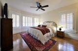 Don Gaspar Room