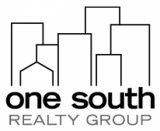 One South Realty Image 3