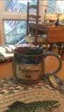 FSI Mug