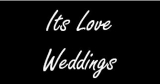 Its Love Weddings