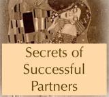 Secrets of Successful Partners