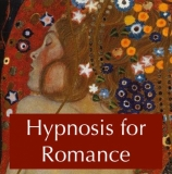 Hypnosis for Romance
