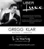 Greg Klar image 07