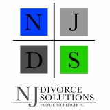 NJ Divorce Solutions - Previte Nachlinger PC Image 2