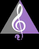 Triad Pride Women's Chorus