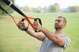 Marios Iacovou Personal Training Image 2