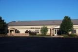 Century 21 Northland Office