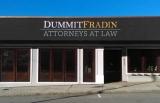 Dummit Fradin (Greensboro)