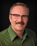 Bob Hardie, Realtor