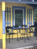 Adams Catskill Cottage Image 1