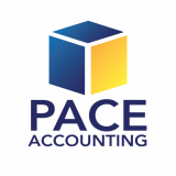Pace Accounting Logo
