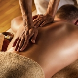 Personal Touch Massage Image 1