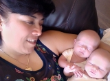 Baby Nurse and Doula services Image 1