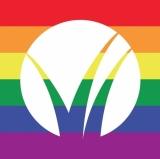 Pride Month! 2019- Omaha Heartland Pride