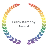 The Frank Kameny Award