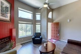 Dual Master Townhome - SOLD $450,000
