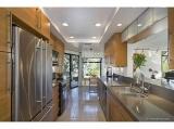 Balboa Park/Hillcrest Luxury Condo - SOLD