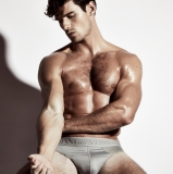 BANG&STRIKE STRIKE PRO Sports Underwear