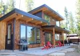 Enjoy Montana Vacation Rentals Image 1