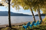 Enjoy Montana Vacation Rentals Image 2