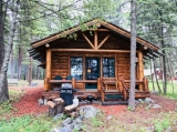 Enjoy Montana Vacation Rentals Image 3