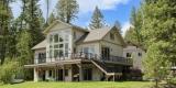 Enjoy Montana Vacation Rentals Image 4
