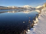 Enjoy Montana Vacation Rentals Image 6