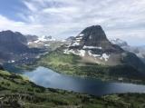Enjoy Montana Vacation Rentals Image 7