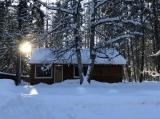 Enjoy Montana Vacation Rentals Image 8