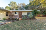 615 Eldridge Ct, Novato