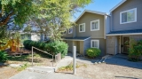 1281 Valley Oak Ct, #E, Novato