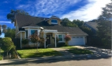 5933 Charter Oaks Dr, Castro Valley
