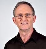 Carl H. Shubs, Ph.D