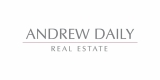 Andrew Daily | Real Estate