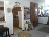 Studio Hacienda - http://www.vrbo.com/313732