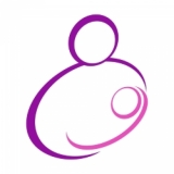 Boston Lactation Consulting Image 2