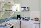 Carpe Diem Kitchen