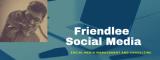 Friendlee Social Media Image 1