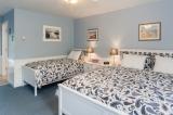 Cornwallis room