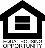 Equal-housing- opportunity