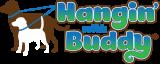 Hangin' with Buddy, LLC Image 2
