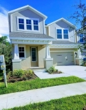 North Tampa New Thome SOLD